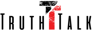 Truth Talk Web Logo