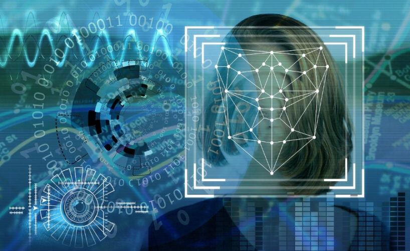 biometrics-1