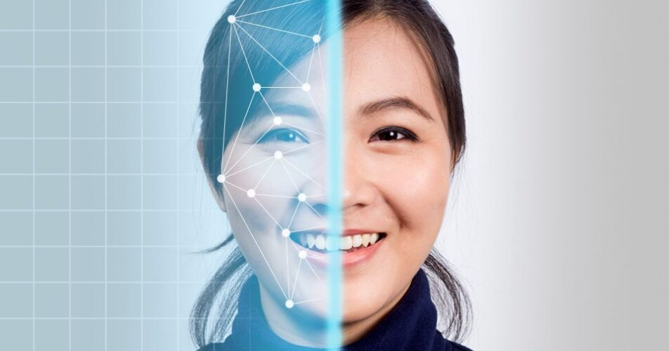 facial-recognition-applications-security-retail-and-beyond
