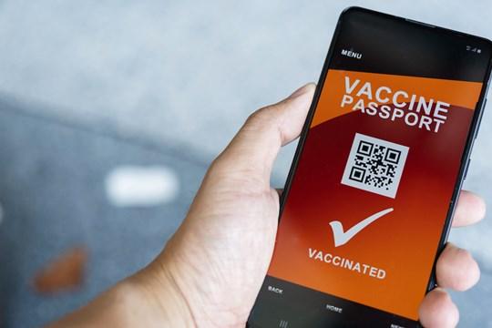 Vaccine-Passports-Global-Travel-AdobeStock