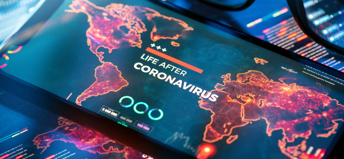 life_after_coronavirus_covid-19_map_stats_mobile_phone_new_normal_by_da-kuk_gettyimages-1224333085_2400x1600-100857724-large