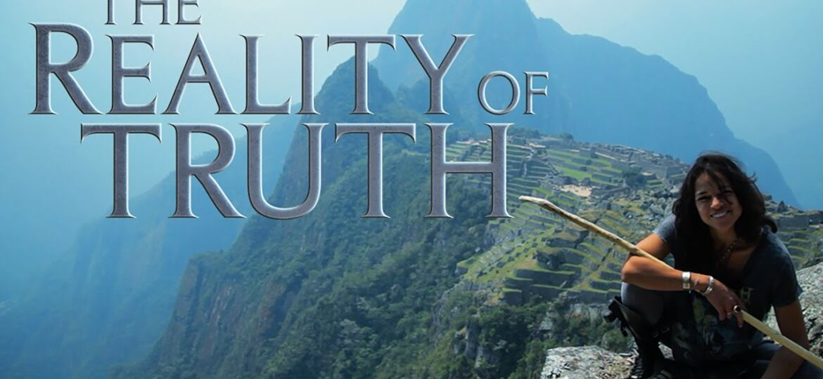 Reality of Truth