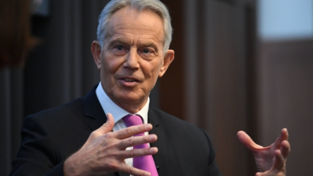 tony-blair-asks-for-health-passes-to-reveal-who-s-been-vaccinated-2682228