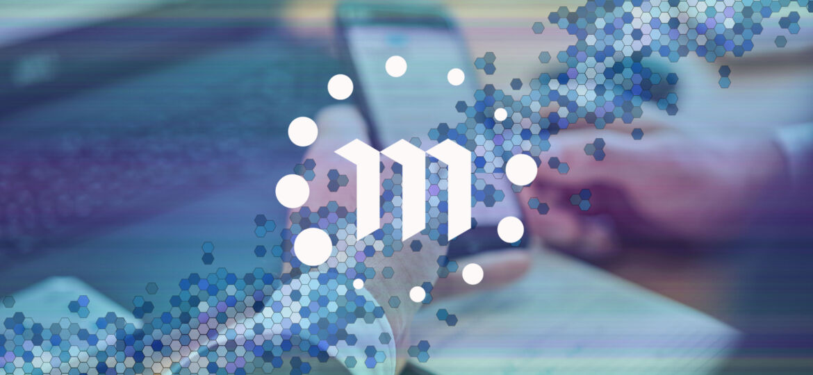 'Vaccine Passports A Step Towards Digital IDs in The Metaverse 2