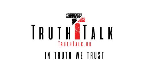 TruthTalk